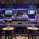 American Social Bar & Kitchen Now Open in Orlando's Restaurant Row