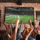 Best Sports Bars in Melbourne | Watch All the Big Games