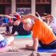 Best Yoga Studios in Chicago | Relaxing, Healthy Recreation