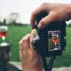 Most Instagram Worthy Drinks in Sarasota!