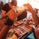 The Most Instagram-Worthy Food in Austin