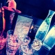 Nightclubs with Bottle Service in Orlando