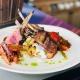 The Best Restaurants in Melbourne