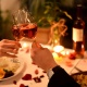 The Best Restaurants For A First Date in Daytona Beach
