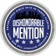 Dishonorable Mention Episode 29: Dorian, Foster Care, and Pop Culture
