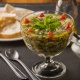 Caribbean and Latin Eats in Miami!