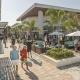 Local Shopping in Daytona