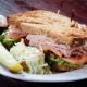 Where To Find the Best Sandwiches in Cocoa Beach