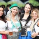 Oktoberfest Events in Fort Myers