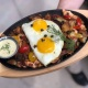 Where To Find The Best Brunch in Melbourne