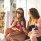 Where to Catch Happy Hour in New Smyrna Beach