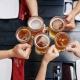 Drink Specials in Ormond Beach