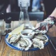 The Best Oysters in Tampa Bay