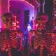 Halloween Events in Gainesville