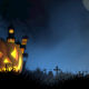 Halloween Events in Fort Worth