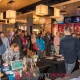 Red Carpet Monday Brings Business Networking to the Trendy Aloft Orlando