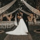 Best Wedding Venues in St. Pete & Clearwater