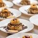 Delectable Desserts in Ormond Beach