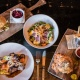 The Best Restaurants in Lake Mary