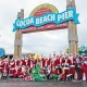 Christmas Events in Cocoa Beach and Brevard County