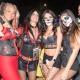 19 Best Halloween Parties in Tampa | 2019