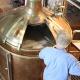 21 Best Breweries in Dallas & 4 Craft Beer Bars