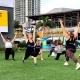 Embarc Collective Tampa Bay Partners with Peerfit to Recognize Mental Health Week