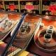 Top 10 Gaming Bars in Dallas
