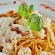 Noodle Nosh: Best Pastas & Italian Food from Clearwater to St. Petersburg