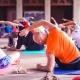 Best Yoga Studios in Houston | Relaxing, Healthy Recreation