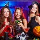 Things To Do in Daytona Beach This Weekend | October 31st - November 3rd