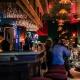 Bars With Live Music in Dallas