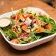 The Best Vegetarian Restaurants in Cocoa Beach