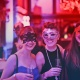 Top 10 Things To Do in Tampa This Weekend   October 31 - November 3