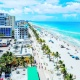 Things To Do in Daytona Beach This Weekend   November 6th - 10th