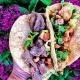 Best Mexican Restaurants In Gainesville