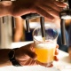 Bars Open on Thanksgiving in Houston