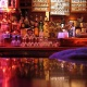 Bars and Nightclubs In Cocoa Beach