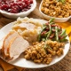 Thanksgiving Buffets In Cocoa Beach