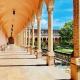 Top Attractions in Sarasota