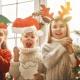 Christmas Events in Daytona Beach
