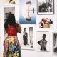 Art Basel Miami Events Guide