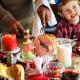 Restaurants Open On Christmas and Christmas Eve