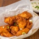 Best Wings in Charlotte | Top 20 Chicken Wing Joints