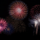 Family-Friendly New Year's Eve Events in San Antonio