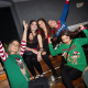 Join the Fun with the Ugly Christmas Sweater Bar Crawl with Downtown Crawlers in Tampa Saturday, December 14th!