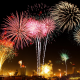 Family-Friendly New Year's Eve Events in Fort Worth