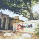 Winter Menu Delights at Z'Tejas in Austin