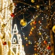 Holiday Christmas Events in Chicago