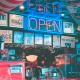 Bars Open on Christmas in Houston